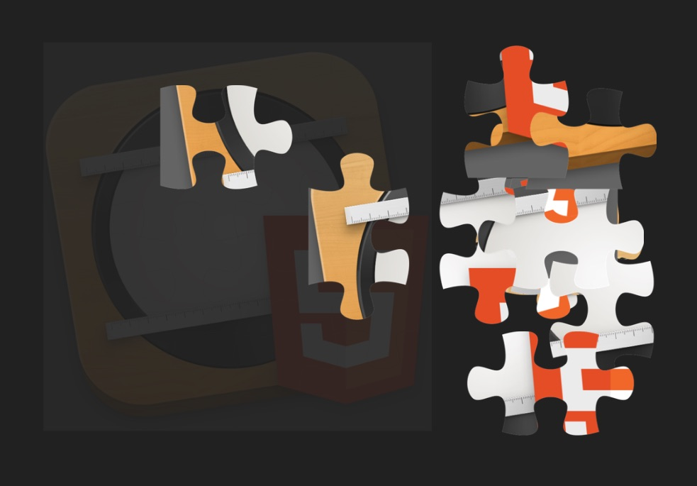HypePuzzle