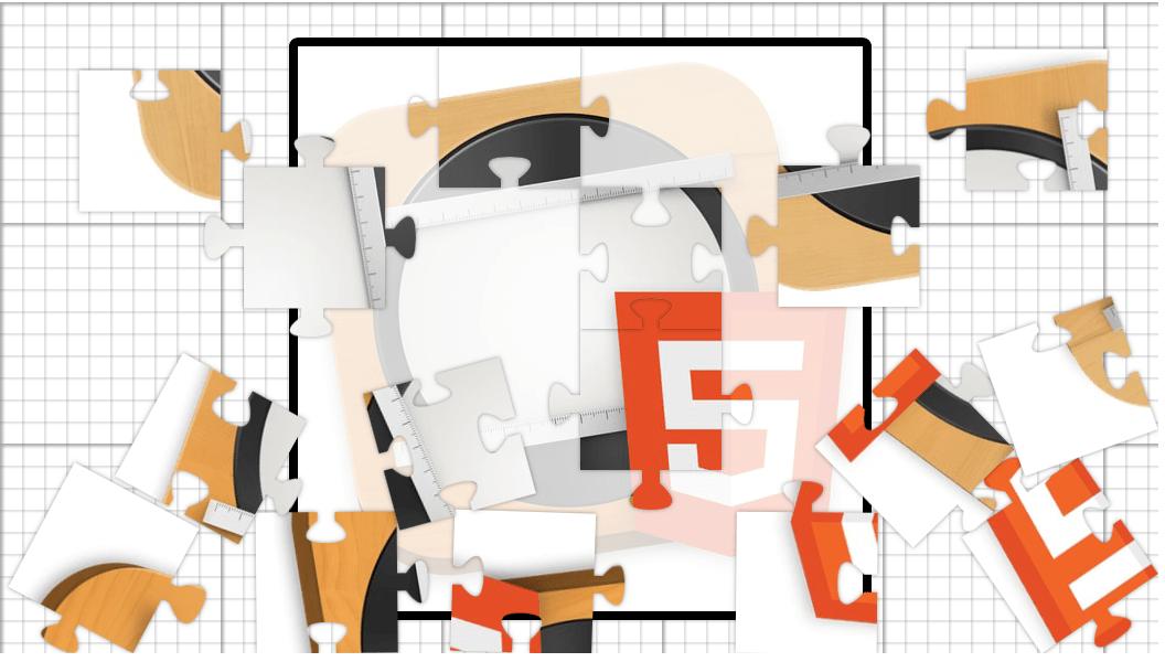 jigsaw-screenshot